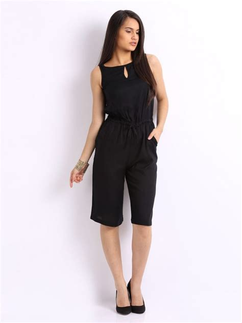 Are You Jumping Queues For A Jump Suit Play Suit by 27 Wonderful Wearing Jumpsuits Playzoa