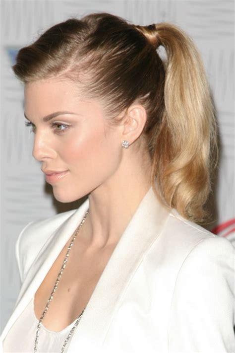 Wedding Guest Hairstyles For Hair 2012 hairstyles for a wedding guest stylish