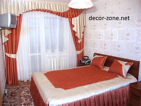 bedroom curtains ideas  designs