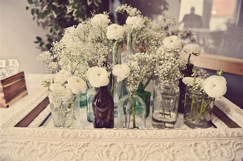 1000 images about vintage wedding ideas on pinterest