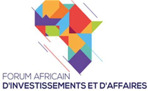 Calendrier 2016 Avec Jours Fériés Algerie Forum Africain D Investissement D Alger 800 Hommes D