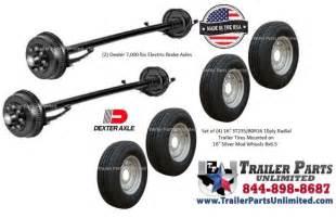 Best 16 Trailer Tires 16 Trailer Tires For Sale