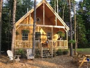 acadia national park cottage rentals and national parks
