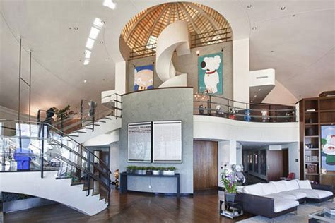 pharrell williams house pharrell williams stunning miami penthouse duplex can be