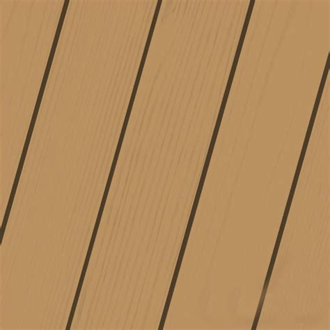 olympic elite  gal rustic cedar solid advanced exterior