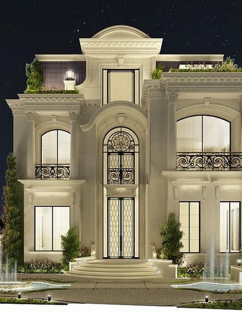 luxury interior design in dubai uae ions provides