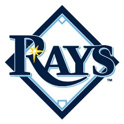 tampa bay rays baseball schedules | draft news