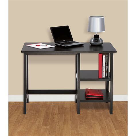 office depot donovan desk brenton studio desk 28 images brenton studio merido