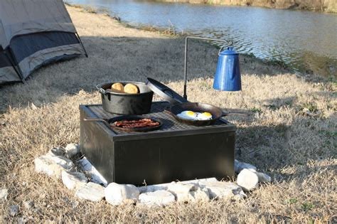 portable pit bbq diamondback firepits patio firepits and portable
