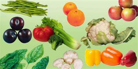 quali sono gli alimenti a basso indice glicemico indice glicemico perch 233 232 importante e quali sono gli