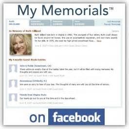 Daily Herald Obit Nz Herald Obituaries
