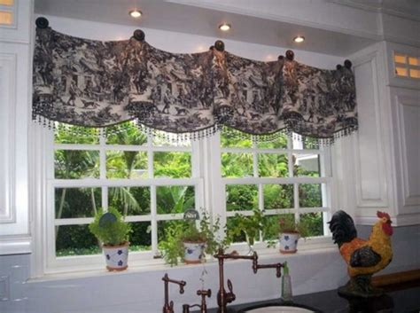 Kitchen Curtain Design Ideas by Contemporary Kitchen Curtain Designs Interior Design