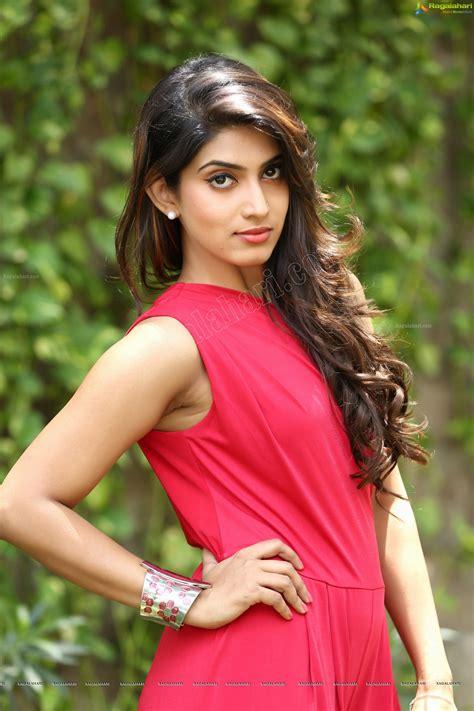 Sameera Dress gorgeous sameera sherief in pink dress high