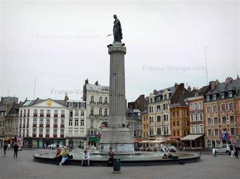Photos Lille Guide Tourisme & Vacances