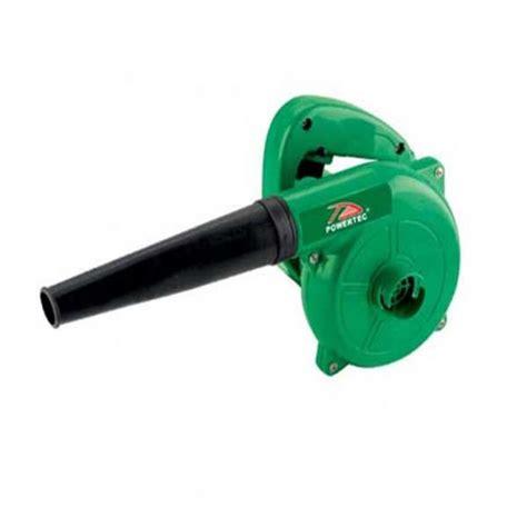 electric blower in pakistan hitshop