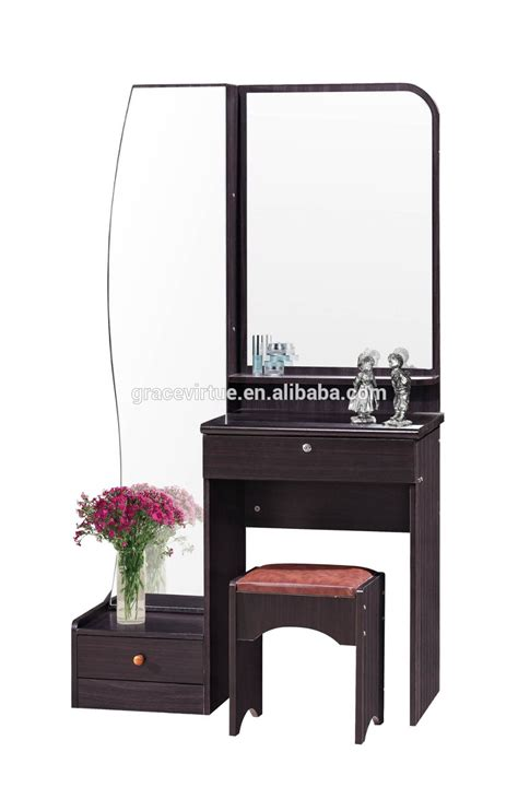 Simple Dresser Dressing Table Designs With Drawer 9008