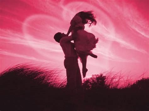 hd wallpapers love romance  wallpaper wallpaperscom