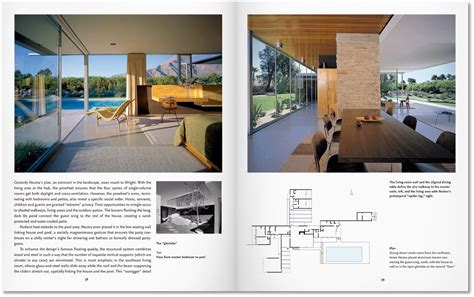neutra taschens basic architecture 3836535963 neutra gallery taschen books basic art series