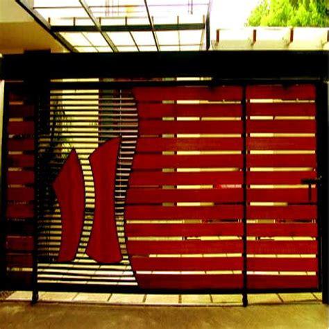 How High Should A Sofa Table Be Iron Sliding Main Gate Design Gharexpert