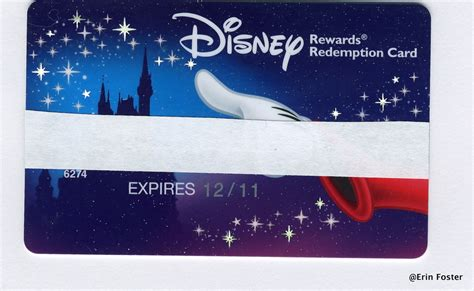 Are Disney Gift Cards Reloadable - paying for merchandise at walt disney world what can you use to do this