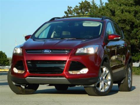 ford escape ecoboost mpg 2005 ford escape ecoboost mpg upcomingcarshq