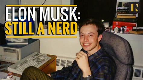 elon musk inventions the nerdy way elon musk comes up with names for his