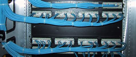 low voltage cable installer structured cabling low voltage installations