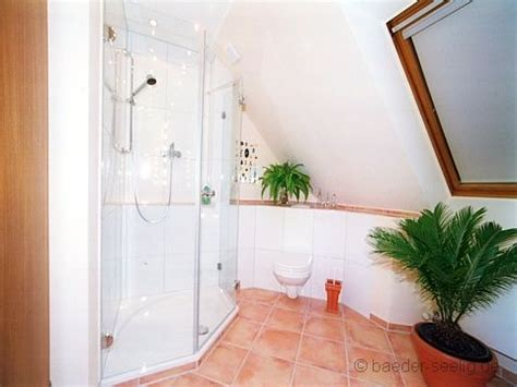 keller badezimmerideen bilder moderne b 228 der ob im keller oder unterm dach viele beispiele