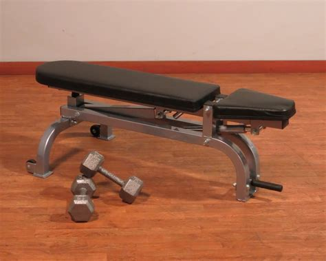 bench press 90 degrees or to chest yukon commercial 0 90 degree bench the bench press com