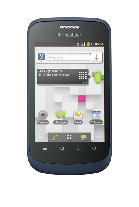 android mobile image gallery t mobile android