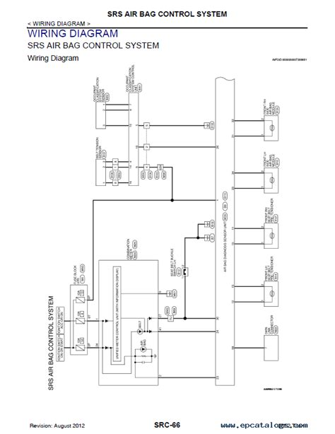 service manuals schematics 2006 nissan titan navigation system nissan titan model a60 series 2012 service manual pdf