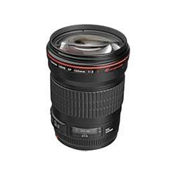 canon telephoto lens ef 135mm f/2.0l bolt productions