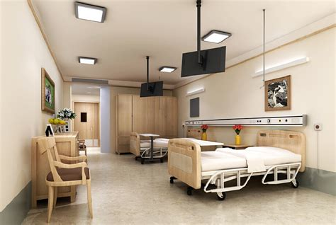 home design ideas for seniors 28 home design ideas for the elderly 17 best images