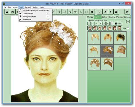 hair pro download free download hair pro 2012
