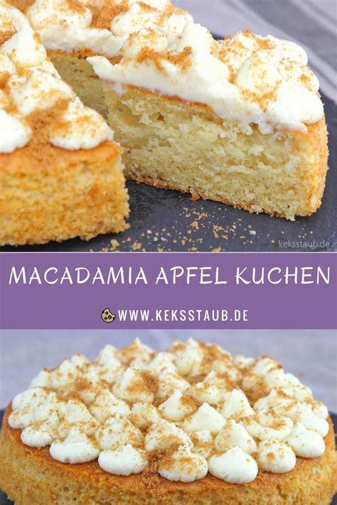 kuchen mit honig backen 193 best images about backen apfelkuchen on