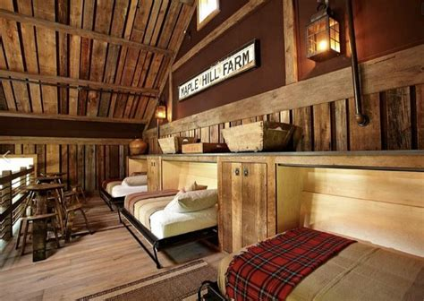 Hgtv Master Bedroom Decorating Ideas converting old stables into a cool quot music barn quot hooked