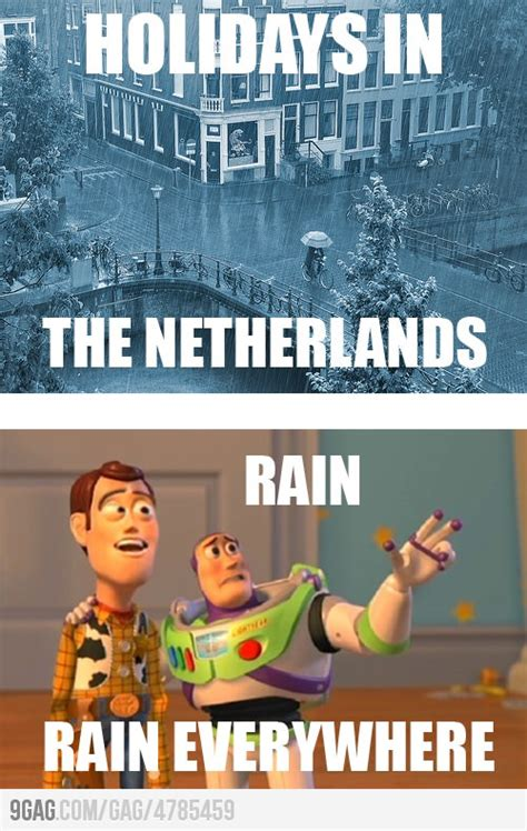 Dutch Memes - scumbag netherlands dutch memes and sports food