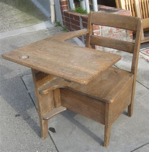 uhuru furniture collectibles sold antique student