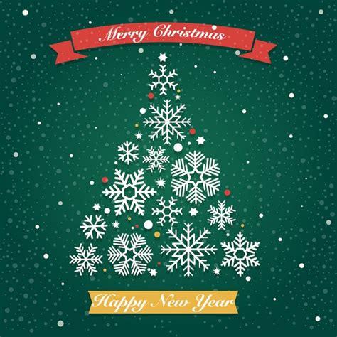 imagen arbol navidad 225 rbol de navidad sobre un fondo verde descargar vectores