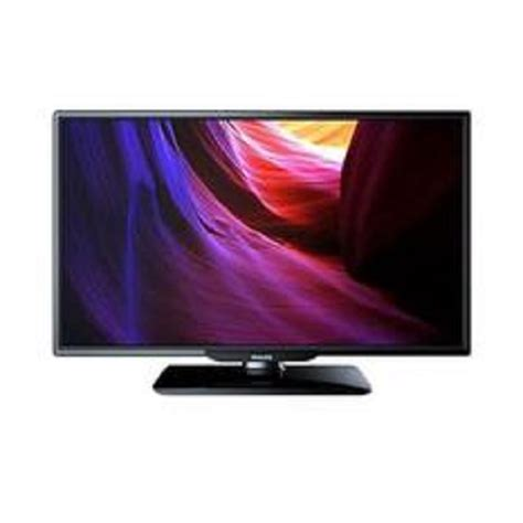 jual philips 39pha4250 led tv 39 inch blibli di