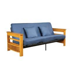 futons from sears futon covers and mattresses living room