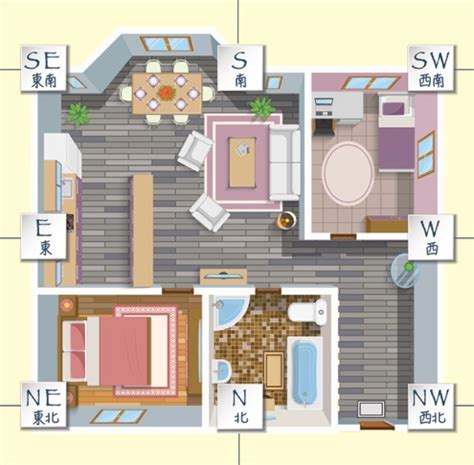 does home design story need wifi feng shui your home 8 tips to get the best qi out of your