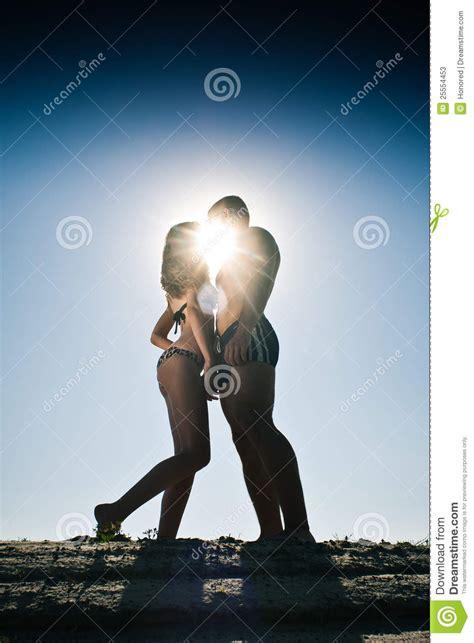 Cauple Senny stock photos image 25554453