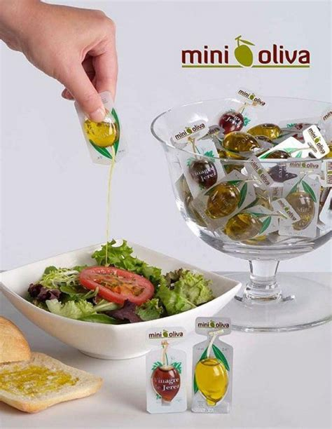 desain kemasan minuman uniknya desain kemasan makanan dan minuman ini merdeka com