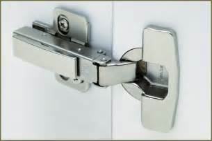 Kitchen Cabinet Doors Hinges kitchen cabinet door hinges types cabinet door hinges glass door
