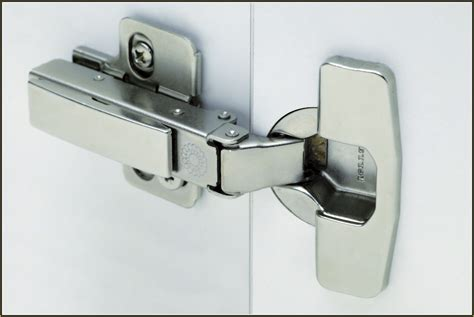 hinges for kitchen cabinets kitchen hinges for cabinets choosing suitable hinges for