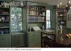 green bookcases 1000 images about green bookcases and blue ones on