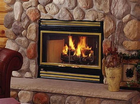 Alaska Fireplace by Alaskan Fireplace S Fireside Hearth Home In Sturtevant Wi Relylocal