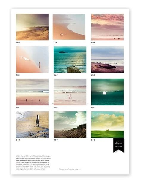 adobe indesign tutorial brochure 18 best images about free indesign templates on pinterest