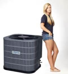 3 ton air conditioner ebay